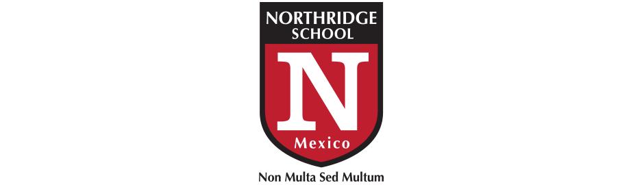 northridge min
