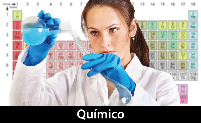 quimico