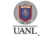 uanl logo 1