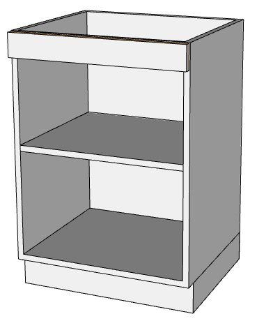gabinete_abierto_muebles_laboratorio