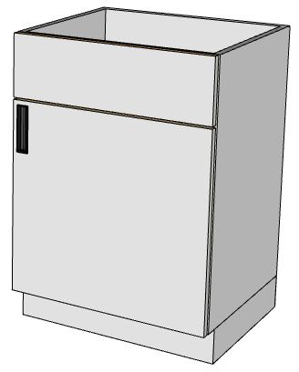 gabinete_cajon_puerta_muebles_laboratorio