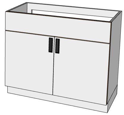 muebles_laboratorio_gabinete_porta-fregadero_2_puertas_A2