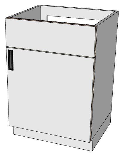 muebles_laboratorio_gabinete_porta-fregadero_puerta_A2