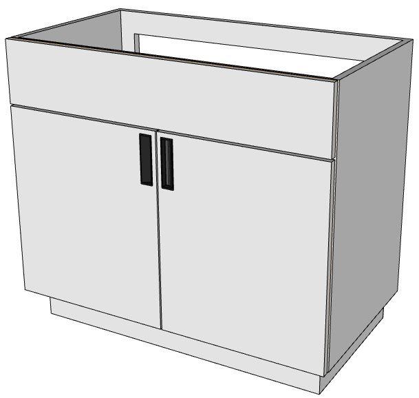 gabinete_cabecera_muebles_laboratorio