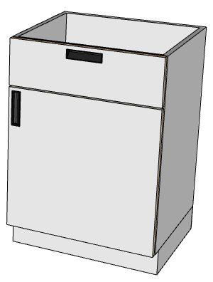 muebles_laboratorio_gabinete_cajon_puerta