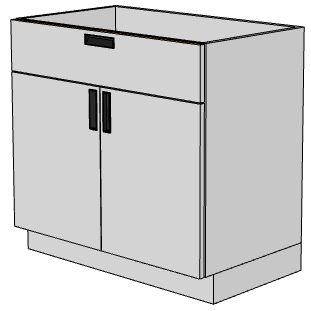 gabinete_cajon_2_puertas_muebles_laboratorio