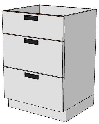 gabinete_archivero_muebles_laboratorio