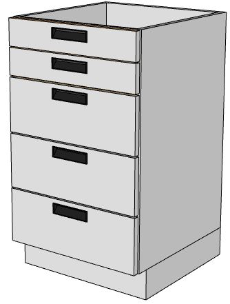 gabinete_pipetero_muebles_laboratorio
