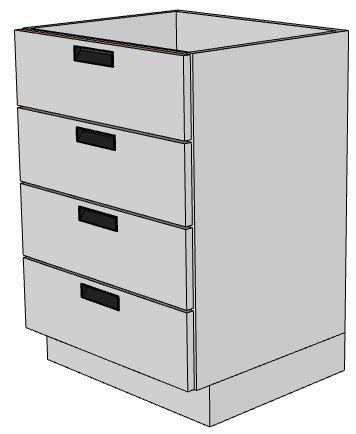 gabinete_cajonero_muebles_laboratorio