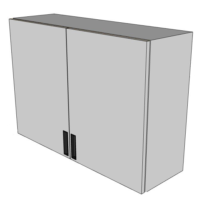 vitrina_puerta_solida_muebles_laboratorio