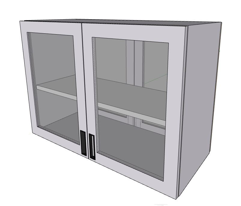 vitrina_a_muro_marco_vidrio_para_repisa_puente_muebles_laboratorio