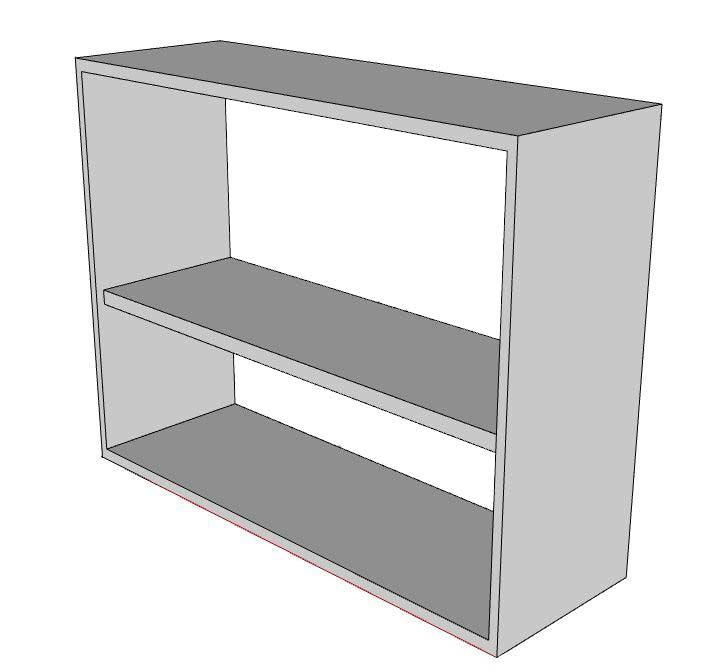 vitrina_abierta_para_repisa_puente_muebles_laboratorio