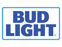 Bud Light logo 1 1