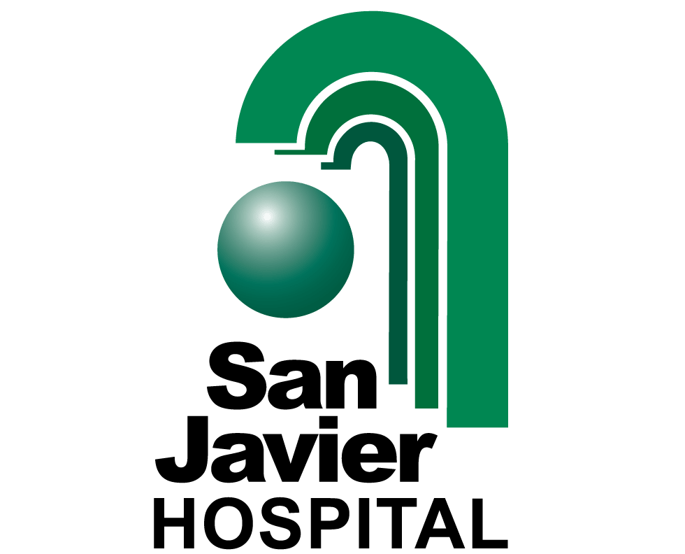 Logo San Javier min 1 1