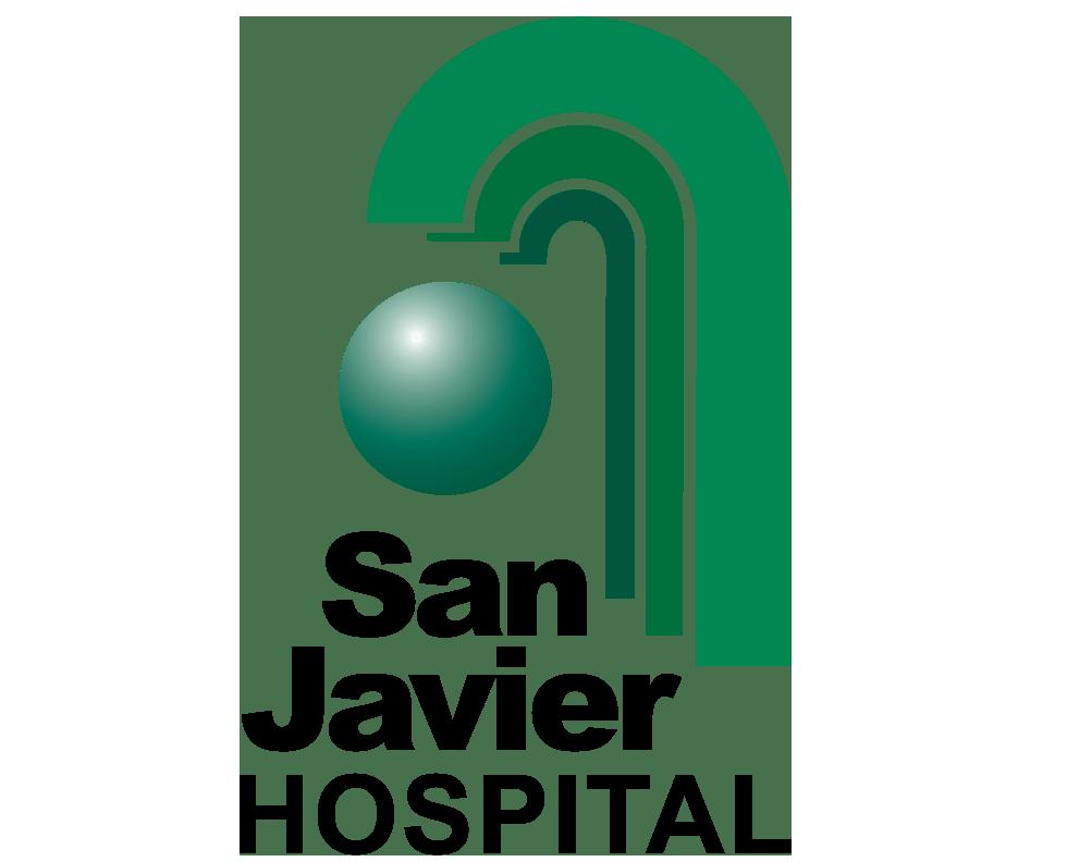 Logo San Javier min 1