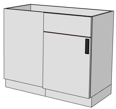 gabinete_rinconero_muebles_laboratorio