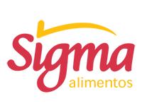 Sigma b 1