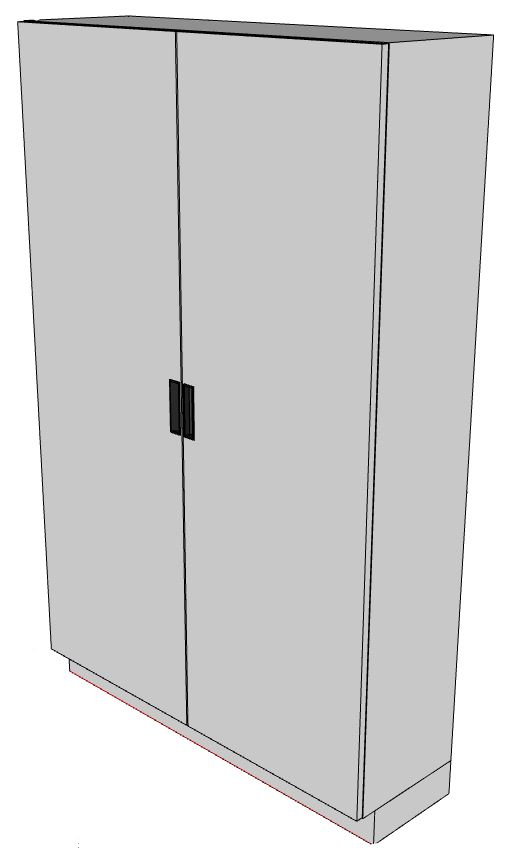 vitrina_a_piso_puerta_solida_muebles_para_laboratorio