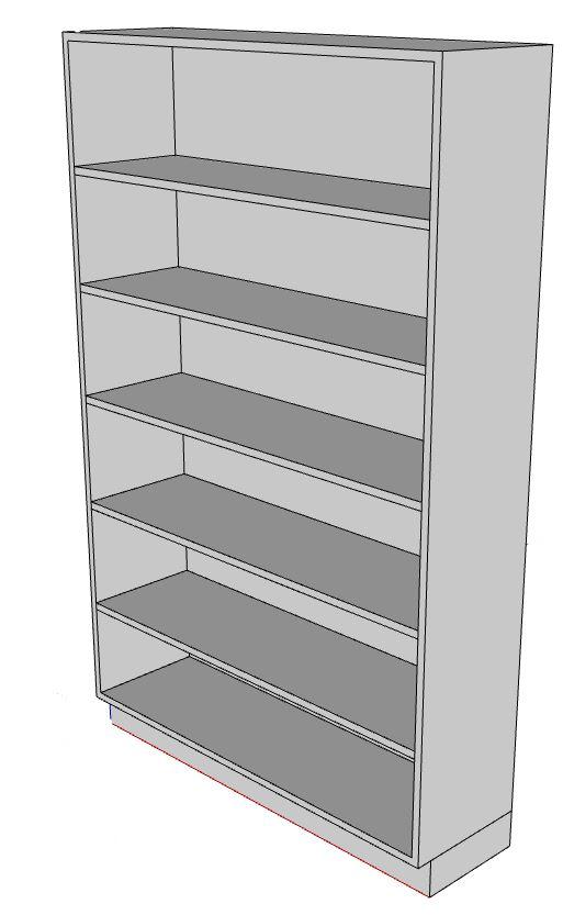 vitrina_a_piso_abierta_muebles_para_laboratorio
