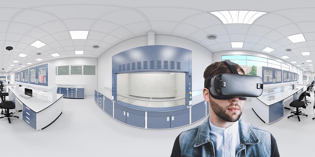 VR fondo primeweb min