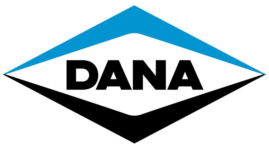 dana vector logo 1 1