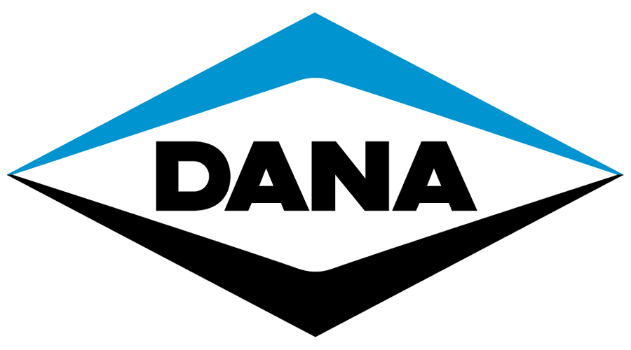 dana vector logo 1