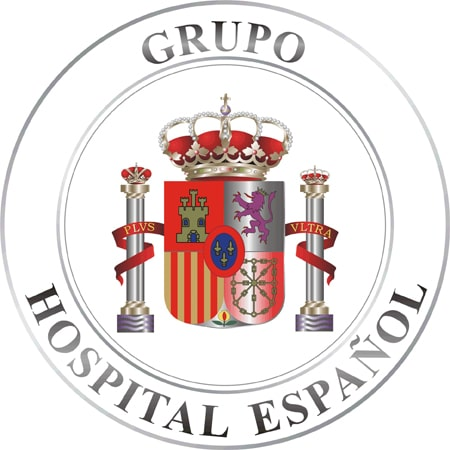 hospital español min 1