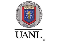 uanl logo 1 1