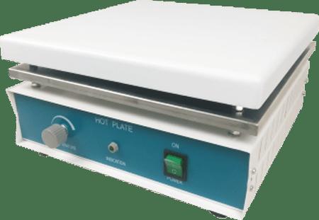Agitadores-Placa-caliente-equipo-laboratorio