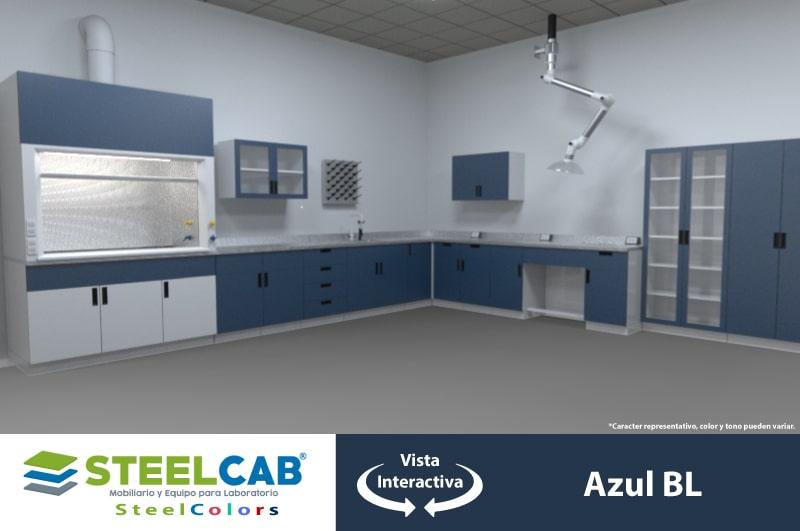 muebles_laboratorio_azul_bl