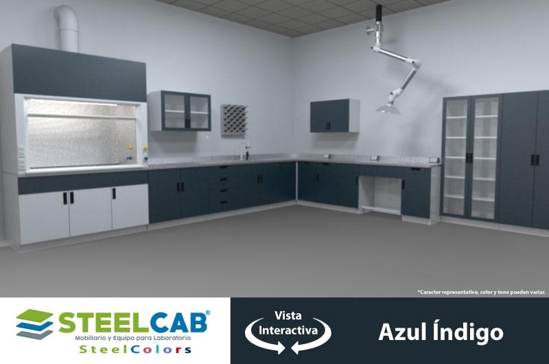 muebles_laboratorio_azul_indigo