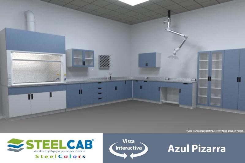 muebles_laboratorio_azul_pizarra