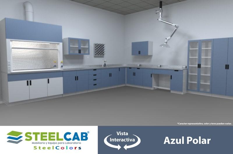 muebles_laboratorio_azul_polar