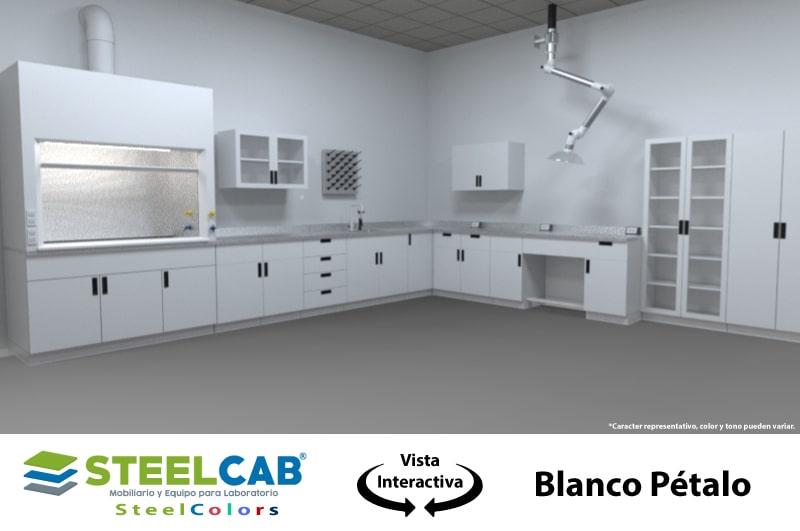 muebles_laboratorio_blanco_petalo