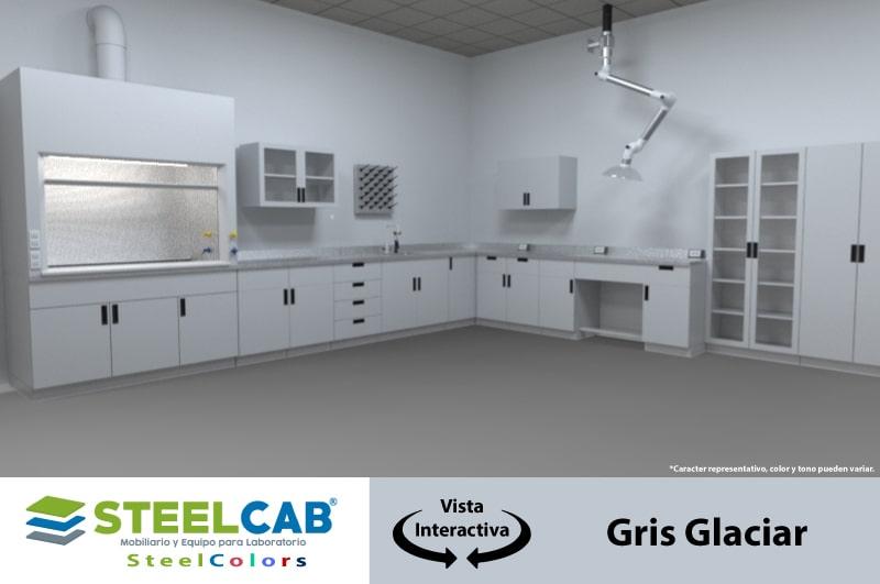 muebles_laboratorio_gris_glaciar