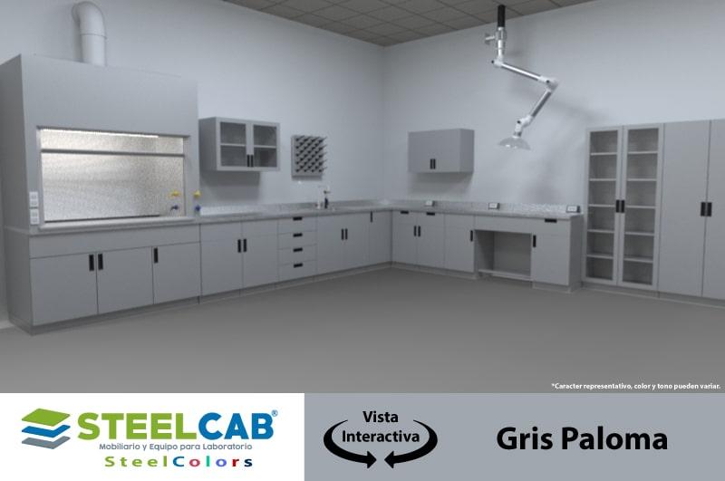 muebles_laboratorio_gris_paloma