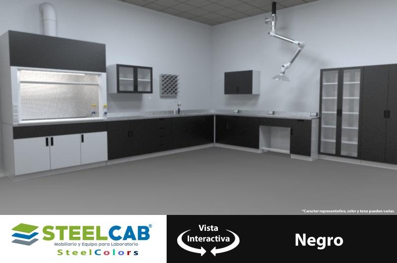 muebles_laboratorio_negro