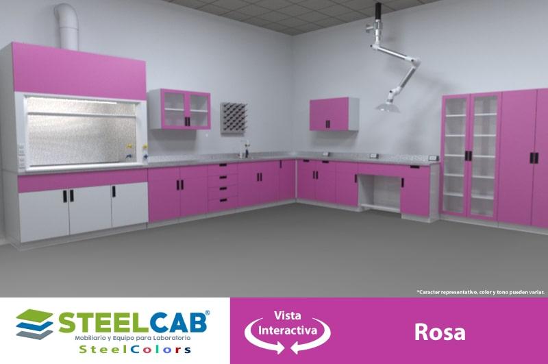 muebles_laboratorio_rosa