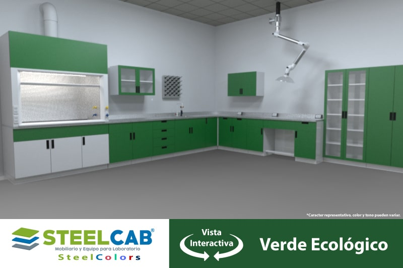 muebles_laboratorio_verde_ecologico