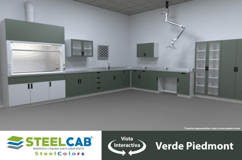 mobiliario_laboratorio_verde_piedmont