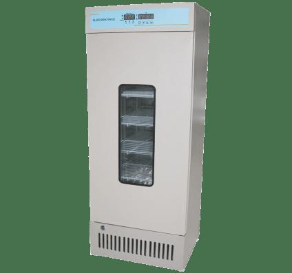Refrigerador farmacéutico