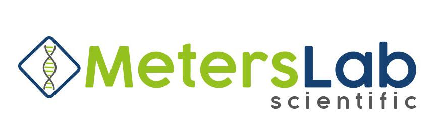 meters lab logo